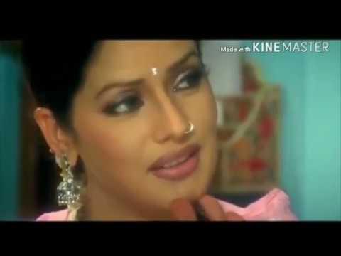 Xxx Mp4 Nana Patekar First Open Sex Seen On Bed Watch Only 18 3gp Sex
