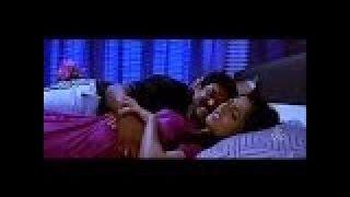 Romantic Scene || Suman Ranganathan || Galate || Kannada