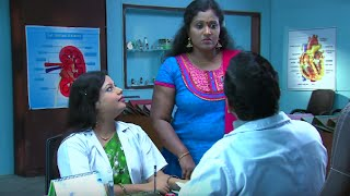 Marimayam | Ep 107  Part 2 - Partial licence for disability persons | Mazhavil Manorama