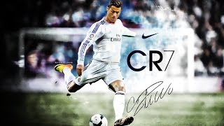 Cristiano Ronaldo ► Goals For Real Marrid HD ►2015-2016