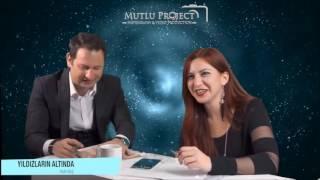 2017 Yay Burcu Senelik Astroloji Yorumları - Yıldızların Altında