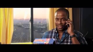 Miss Dial Movie Trailer