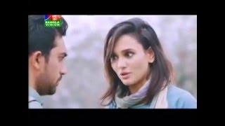 Bangla Valentine's Day Natok Shoto Danar Projapoti by Jovan and Sabila Nur 720p HD 2016