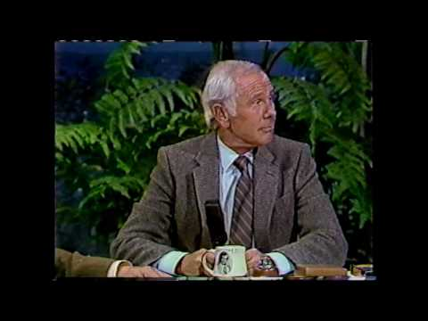 The Tonight Show with Johnny Carson Comedians 1986