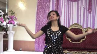 Best Dance By Groom Friends At Moin & Iman Reception part 2 1280x720MP4 720p