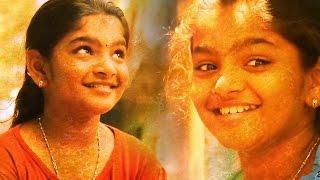 Chinnanchiru Kiliye - Tamil Short Flim