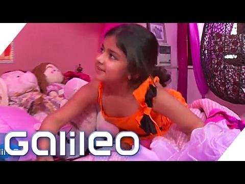 Xxx Mp4 Kinderzimmer Weltweit Indien Galileo ProSieben 3gp Sex