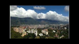US Military Invasion of Venezuela