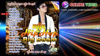 CHHY ROTHA NonStop Collection