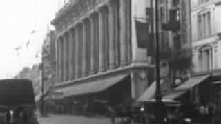 London, 1920