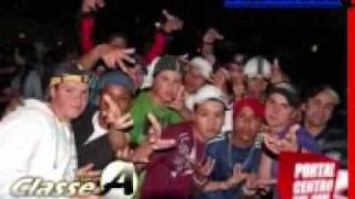 BONDES DE GUAIBA 2X10.wmv