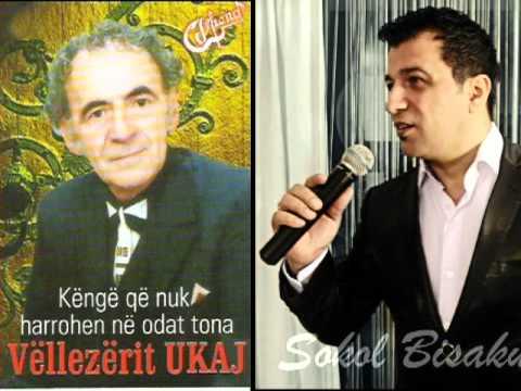 Kushtuar Rapsodit Augustin Ukaj 1939 2004