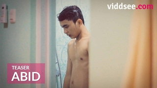 A Gay Man's Journey To The Righteous, The Straight & Narrow - ABID Teaser // Indonesia Viddsee.com