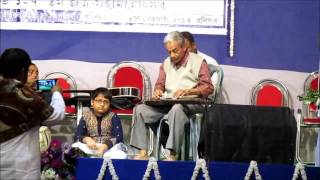 Awesome Bengali melody asha bhoshle song guitar  playing