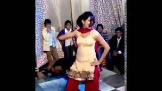 BD.COM hindi dance
