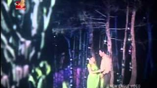 Keya hot song with Shimul 01
