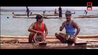 Kadal Pookal Full Movie# Tamil Super Hit Movies# Tamil Comedy Entertainment Movie# Tamil Full Movies