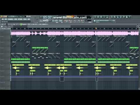 Xxx Mp4 DJ J Remix Rizzo Miki M Feat Diana J Onix Lan 130 3gp Sex