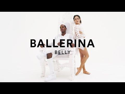 Xxx Mp4 Belly Ballerina Lil Buck X Jessica Keller Dance Video StyleOnPointe 3gp Sex