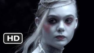 TWIXT (2011) HD Movie Trailer - a Francis Ford Coppola Film