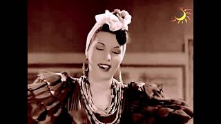 Raks Bedeya Ali Mohammed - Belly Dance Legends -  رقص شرقى