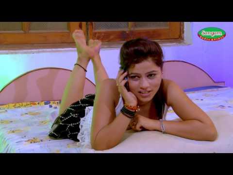 Xxx Mp4 Bhojpuri Love Song HD 2016 वियाह माई ओकरे से करेब 3gp Sex