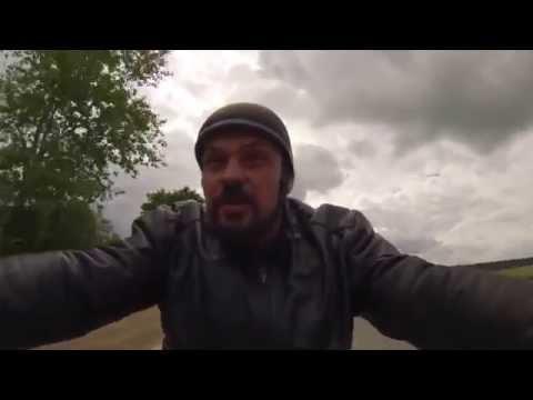 "Download Lagu обзор Harley Davidson Dyna Low Rider ""Моторы"" Выпуск 154 MP3"