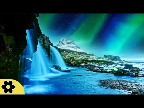 8 Hour Sleep Music Calm Music for Sleeping Delta Waves Insomnia Relaxing Music ✿3302C