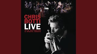 My One and Only Love (Live Audio from The Wilshire Theatre)