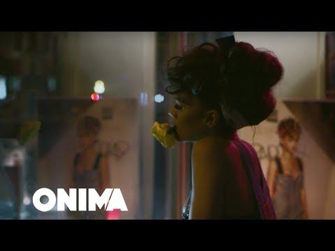 Young Zerka Like Rihanna
