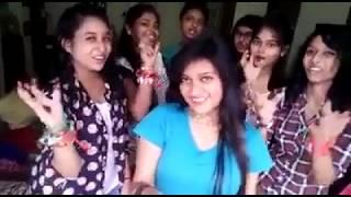 sonu tomi amak vorshakoro na |  Funny video | Troll Bangladeshiii