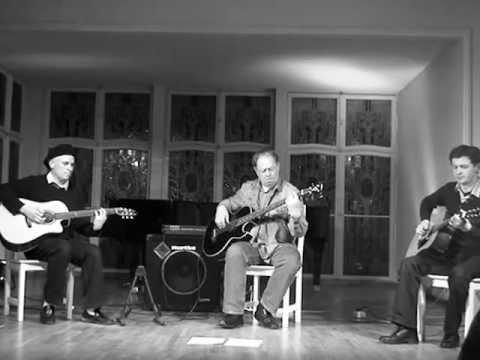 Xxx Mp4 A Hard Day S Night THE BEATLES Plays A Rušys J Brazaitis E Dabašinskas 3gp Sex