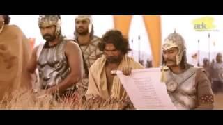 Shantabai marathi dubbing funny
