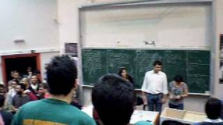 pasp mathimatikou ioanninwn ekloges 2009