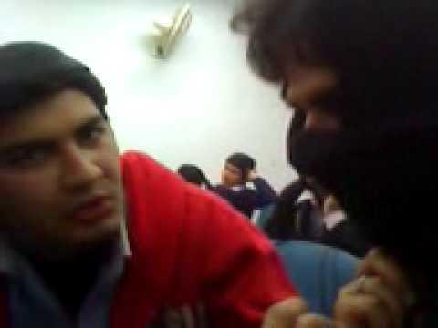 Xxx Mp4 Punjab College Rape 3gp 3gp Sex