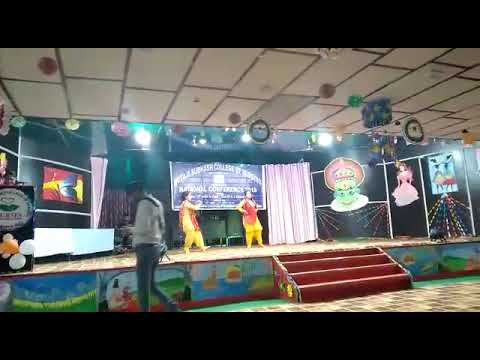 Xxx Mp4 National Conference 2k18in Nscn Palampur 3gp Sex