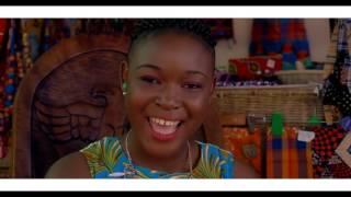 Cleidy feat. Nelson Tivane (Afro Madjaha) - Ngoma (Vídeo Oficial)