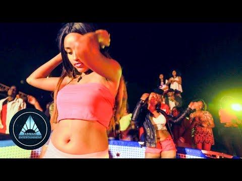 Xxx Mp4 El Dagii Feat Jossi Yene Mamacita የኔ ማማሲታ New Ethiopian Music 2018 3gp Sex