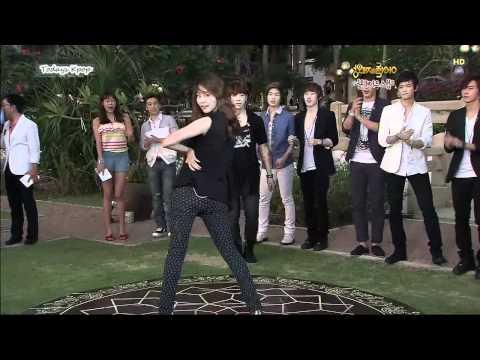Xxx Mp4 Idol Sexy Dance 2pm Chansung After School Uee Kara Hara SHINee ONew 4Minute Hyun Ah 3gp Sex
