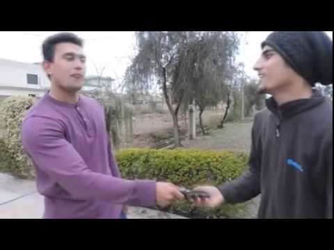 Xxx Mp4 Our Vines Pashto New Funny Short Movie Selfish Friends 3gp Sex
