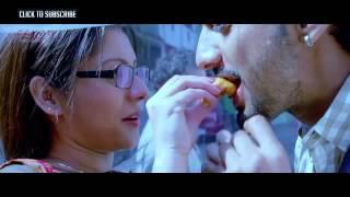 Ali Moula Song Le Chakka Bengali Movie 2010