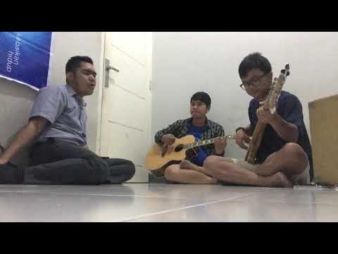 Glenn Fredly Medley Sedih Tak Berujung Akhir Cerita Cinta Januari Cover By Jam Band