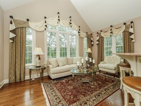 Xxx Mp4 Home For Sale Sal Paone 4 BED 1115 Arabian Rd Warrington PA 18976 Central Bucks County Real Estate 3gp Sex