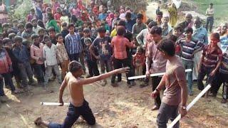 Bhojpuri viral song शीशा के दिल बनल रहे।