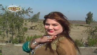 Tori Stargi Sra Lasona - Sta So Khawah Na Da Ghodar Gharah - Pashto Song And Dance