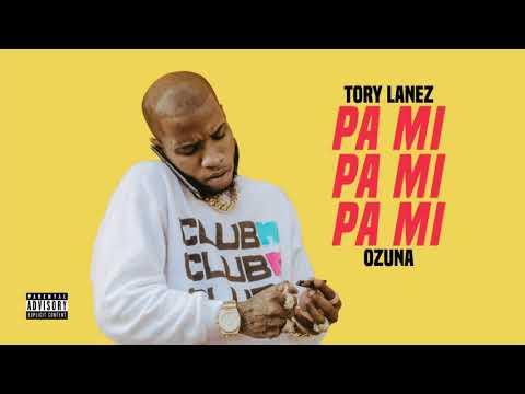 Xxx Mp4 Tory Lanez Ozuna Pa Mí Audio 3gp Sex