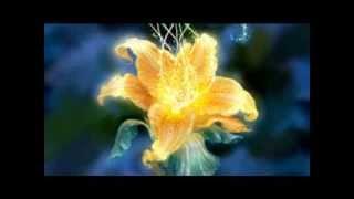 Healing Song from Tangled (Soft-Singing ASMR)  + BONUS NORMAL VERSION!!!