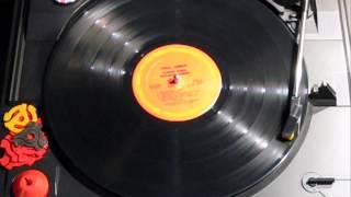 Paul Simon - Kodachrome - LP 1973