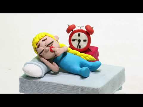 Xxx Mp4 Superhero Babies Video 💕 Frozen Elsa Slepping Cartoons For Kids 3gp Sex