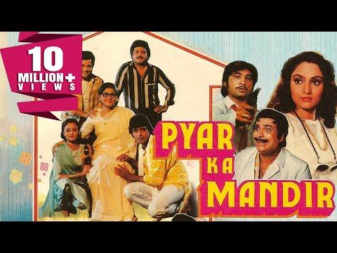 Xxx Mp4 Pyaar Ka Mandir 1988 Full Hindi Movie Mithun Chakraborty Madhavi 3gp Sex